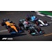 F1 2021 PS5 Game - Image 3