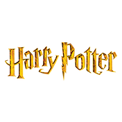 Harry Potter Lexicon Go!