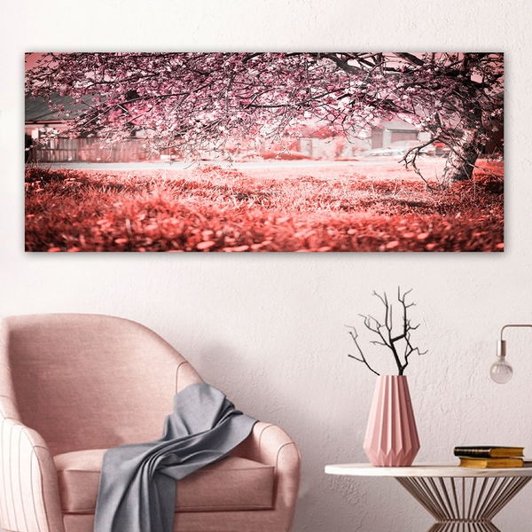 YTY236743615_50120 Multicolor Decorative Canvas Painting