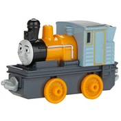 Thomas & Friends Dash Die Cast