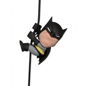 Neca Scalers Collectible Mini Figures Wave 2 Batman
