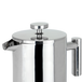 French Press Cafetiere | M&W 1000ml - Image 9