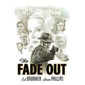The Fade Out: The Complete Collection Paperback