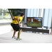 EA Sports Active 2 Game Wii - Image 2