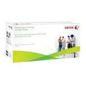 Xerox 003R99766 compatible Drum kit, 12K pages @ 5% coverage (replaces Brother DR2000)