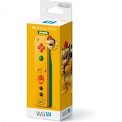 Official Nintendo Wii Remote Plus Control Koopa Edition Wii U