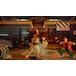 Street Fighter V Arcade Edition PS4 Game - Image 3