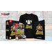 Do Not Feed The Monkeys Collectors Edition Nintendo Switch Game - Image 2