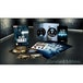 Alan Wake Special Edition Game PC - Image 2