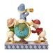 Navigating Nephews (Huey, Dewie and Louie) Disney Traditions Figurine - Image 2