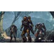 Anthem Legion of Dawn Edition Xbox One Game - Image 2