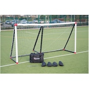 Precision Inflatable Goal 12 x 6 feet