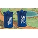 Stratego Board Game - Image 5