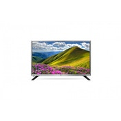 LG 32LJ590U 32 inch Smart TV with webOS