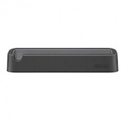 New Nintendo 3DS XL Charging Cradle Black