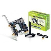 Gigabyte CG-WB867D-I Wireless Bluetooth Expansion Card