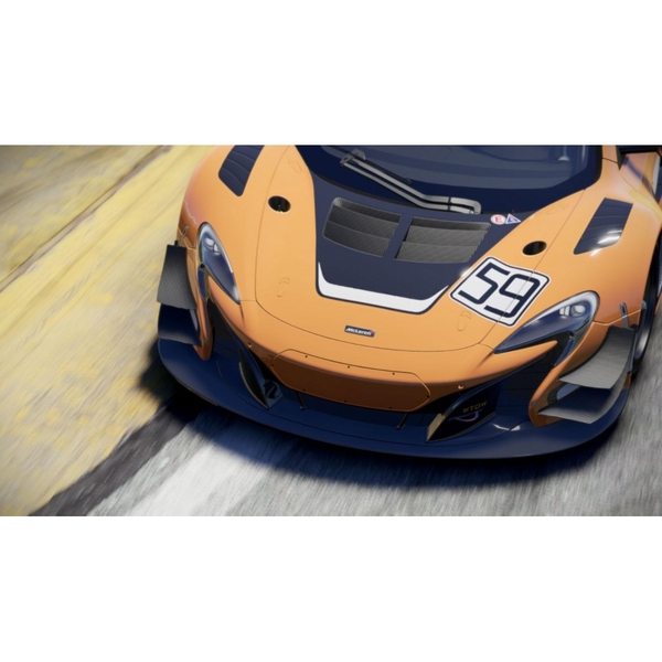 Project CARS 2 Xbox One Game - Image 5