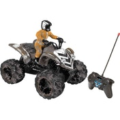 Revell Quad Dust Racer