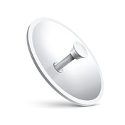 TP-LINK 5GHz, 30dBi 2x2 MIMO Dish Antenna, RP-SMA Female Connector