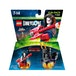 Adventure Time Lego Dimensions Fun Pack - Image 3