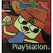 Official Sony PlayStation Games Coasters - Volume 1 (4 pack) - Image 6