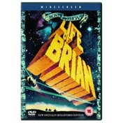 Monty Pythons Life of Brian DVD