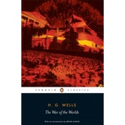 The War of the Worlds by H. G. Wells (Paperback, 2005)