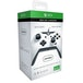 PDP Wired Controller White for Xbox One [Damaged Packaging] - Image 3