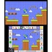 Super Mario Maker 3DS Game - Image 8