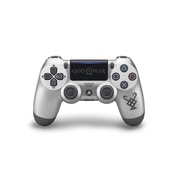 New Sony Dualshock 4 V2 God of War Edition Controller PS4