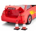 Revell Fire Chief Car 1:20 Scale Level 1 Junior Kit - Image 3