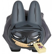 DC Universe Batman Labbit Medium Figure