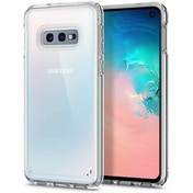 Ultra Hybrid Case Compatible with Samsung Galaxy S10