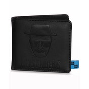 Breaking Bad - Heisenberg Wallet