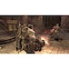 Gears Of War 2 Complete Collection Game (Classics) Xbox 360 - Image 3