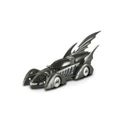 1995 Batmobile (Batman Forever) Diecast Model