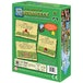 Carcassonne: Expansion 8 - Bridges, Castles and Bazaars Board Game - Image 2