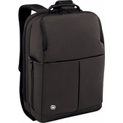 Wenger 601071 Reload 16inch Laptop Backpack with tablet Pocket Grey