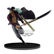 Dracule Mihawk (One Piece) Figure
