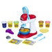 Play-Doh Kitchen Creations Spinning Treats Mixer - Image 2