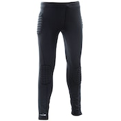 """Precision Padded Baselayer GK Trousers Adult - Large 36-38"""""""