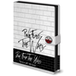 Pink Floyd - The Wall Notebook - Image 2
