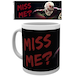 Nightmare On Elm Street Miss Me Mug - Image 2
