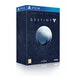 Destiny Limited Edition PS4 Game - Image 2