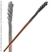 Neville Longbottom Character Wand (Harry Potter) Noble Collection Replica - Image 2