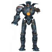 Pacific Rim 7 Inch Jaeger Action Figure Series 5 Anchorage Attack Gipsy Danger
