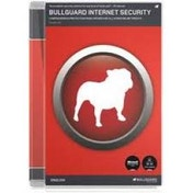 Bullguard Internet Security 1 Year