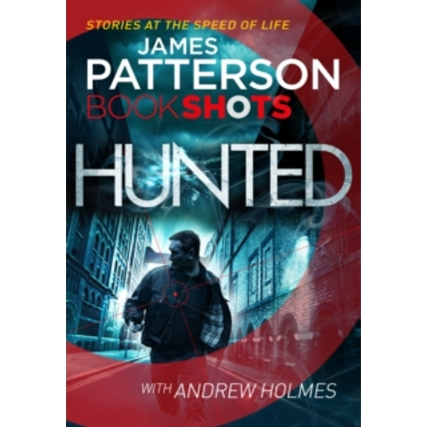 Hunted : BookShots