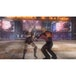 Dead or Alive 5 Ultimate Game PS3 - Image 2