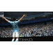 FIFA 16 Game Xbox One - Image 4
